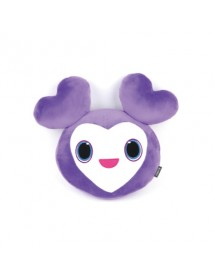 TWICE - LOVELY MOCHI CUSHION - L size (ONCE HALLOWEEN MD)