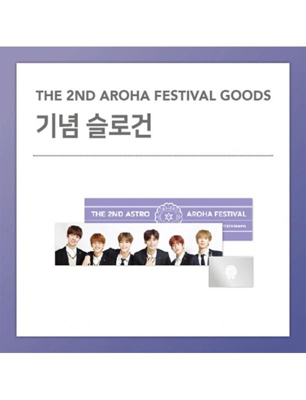 Buy K-POP AUTHENTIC items, reasonably priced KPOP merchandise here at  KPOPMONSTER COM