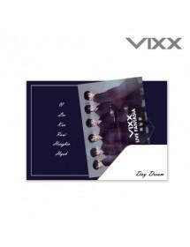 VIXX - POSTER SET ('DAY DREAM' MD)