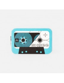 SHINEE - OFFICIAL TAPE MIRROR
