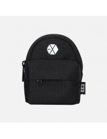 EXO - OFFICIAL AIRPODS POUCH