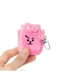 [BT21] BT21 AIRPODS CASE COVER
