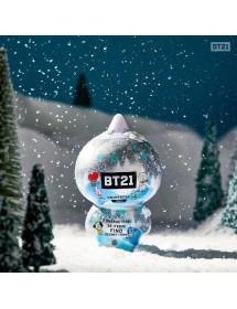 [BT21] BT21 UNIVERSTAR VOL.4 (COLLECTABLE FIGURE BLIND PACK)