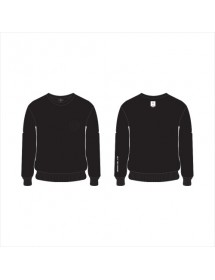 DAY6 - CREW NECK PULLOVER ('THE PRESENT' MD)